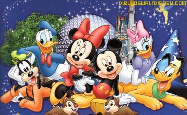 Fondos-de-Disney.jpg