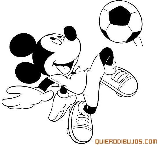 Mickey-Mouse-Futbol.jpg