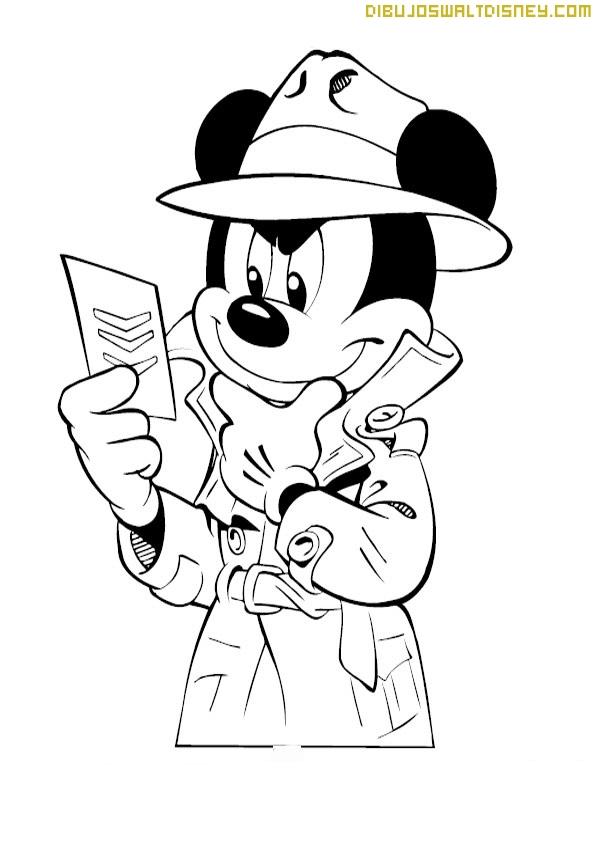 Walt Disney Blancanieves Y Los Siete Enanitos