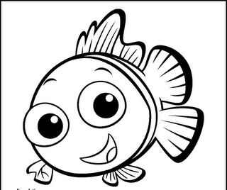 El pequeño Nemo