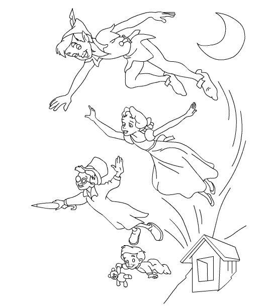 Personajes Disney, Dibujos Disney, Princesas Disney, Colorear