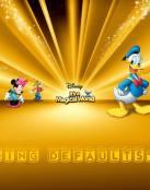 Disney magico pará tu pantalla
