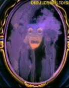 Espejito espejito mágico