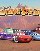 Pueblo Cars