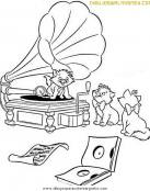 ¡Vamos a escuchar música!