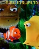 Nemo en peligro