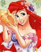 Ariel posa para tu Pc