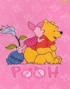 Fondo de Winnie The Pooh