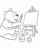 Winnie pintor