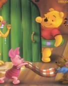 Fondo Winnie Pooh