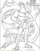Poderoso Hércules