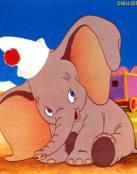 Fondo de Dumbo