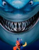 Fondos Nemo