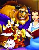 Bella lee para Bestia